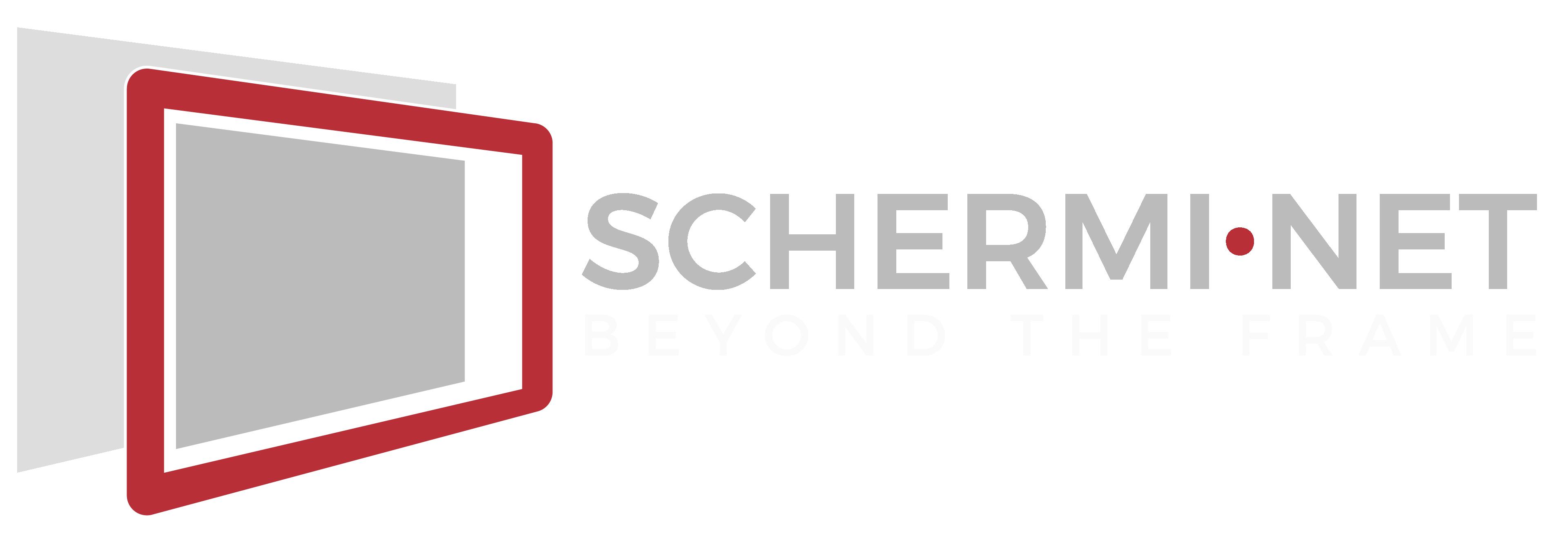 Schermi.net