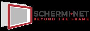 Logo-schermi.net-mail